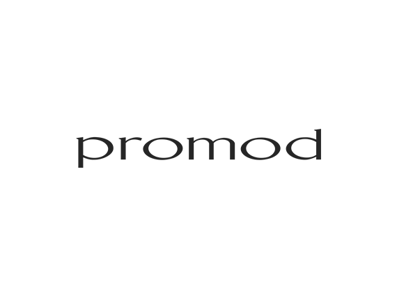 Commercial Electrical Contractors for Promod Ireland