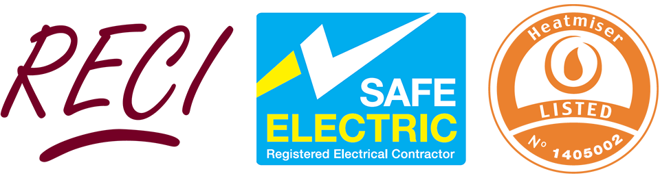 Registered-Electrical-Contractors-Dublin