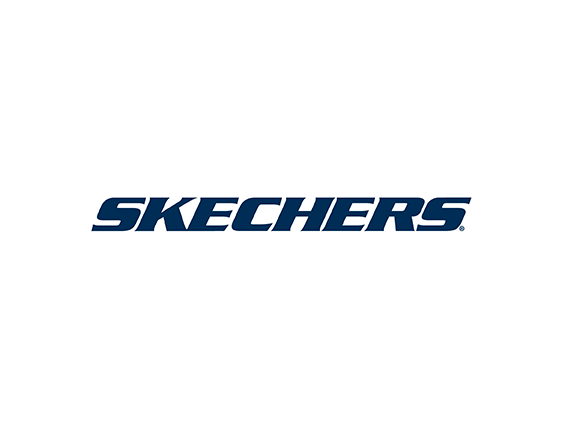 Commercial Electrical Contractors for Skechers Ireland