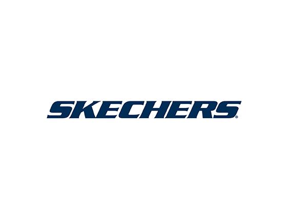 Commercial Electrical Contractors for Skechers Ireland
