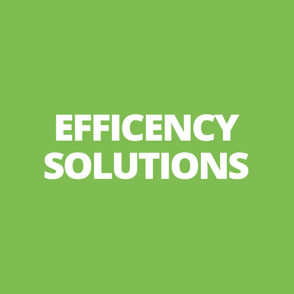 Energy-Efficient-Heating-Products-Dublin