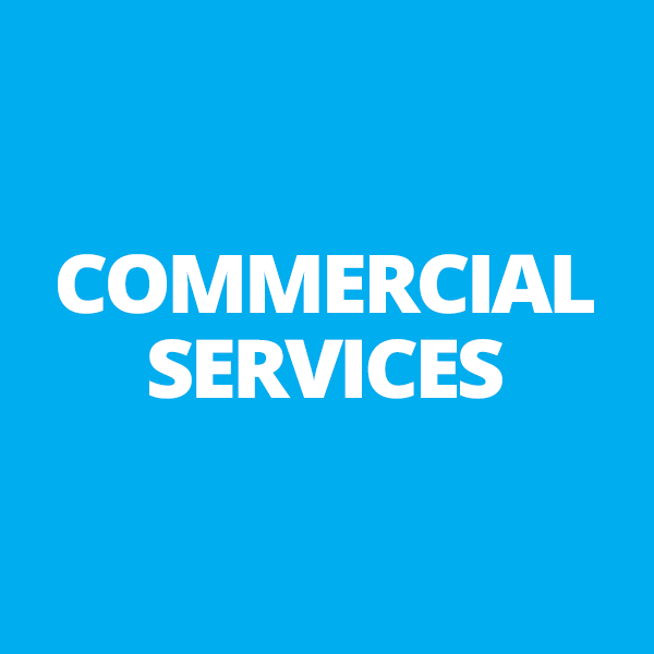 Phoenix-Commerical-Electrical-Contractors-Dublin
