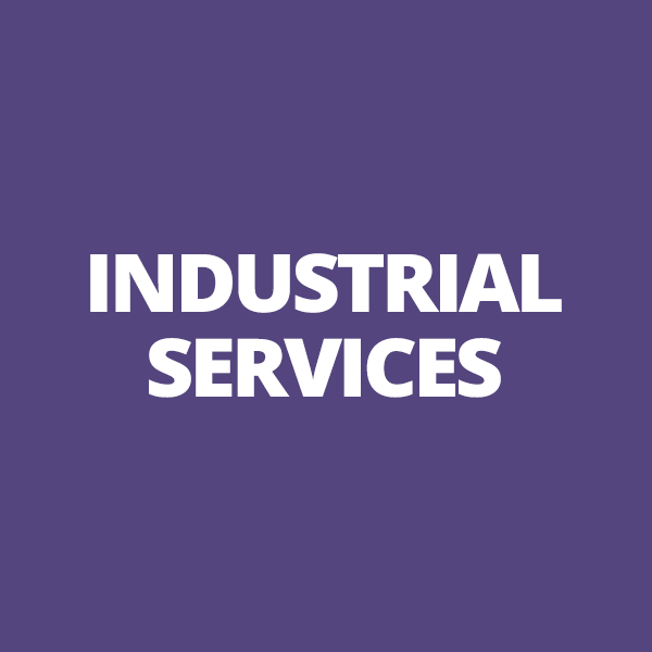 Phoenix-Industrial-Electrical-Services-Ireland