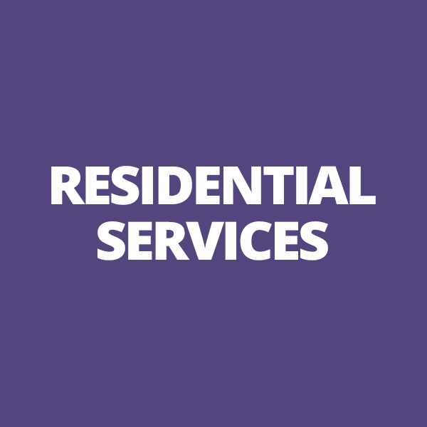 Registered-Domestic-Electricians-Dublin-2