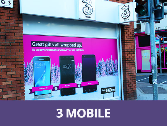 3-Mobile-Store
