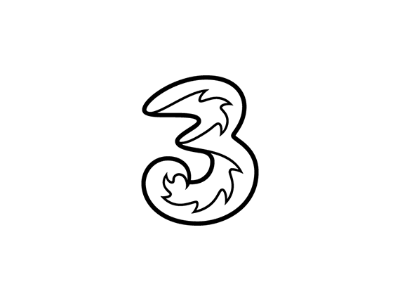 3-mobile-logo-client