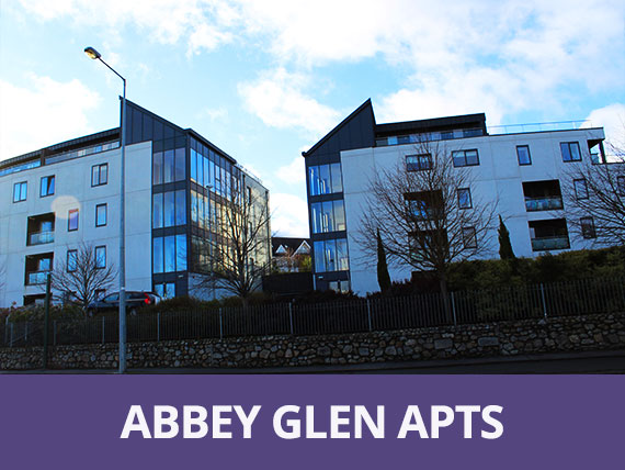 Abbey-Glen-Apartments
