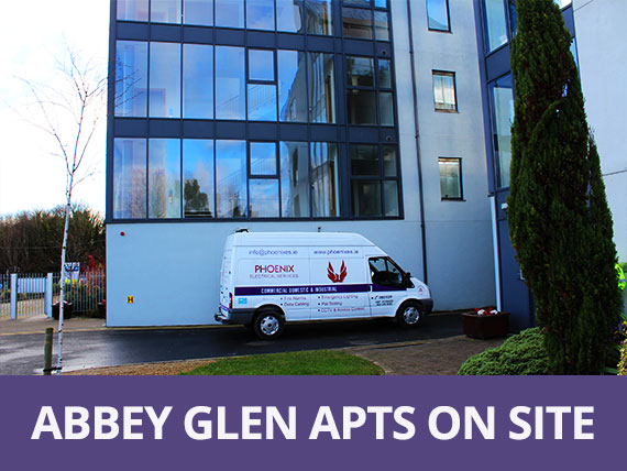 Abbey-Glen-Apts-on-site