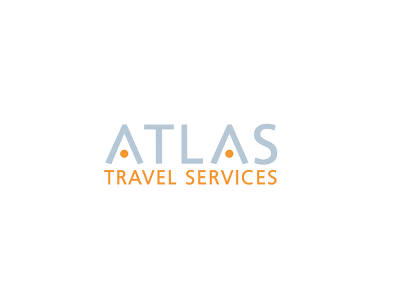 Atlas-Travel-logo