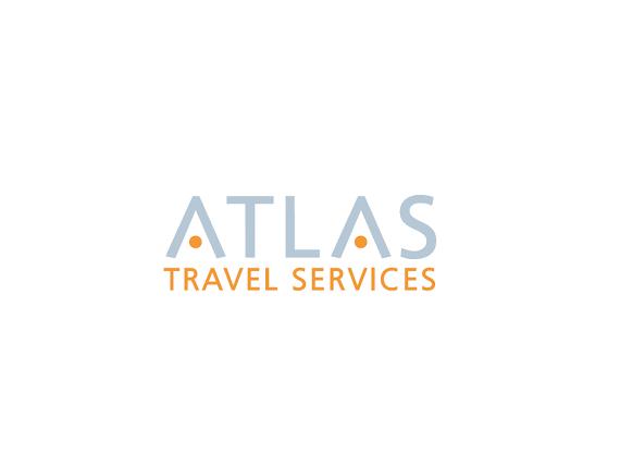 Atlas-Travel-logo