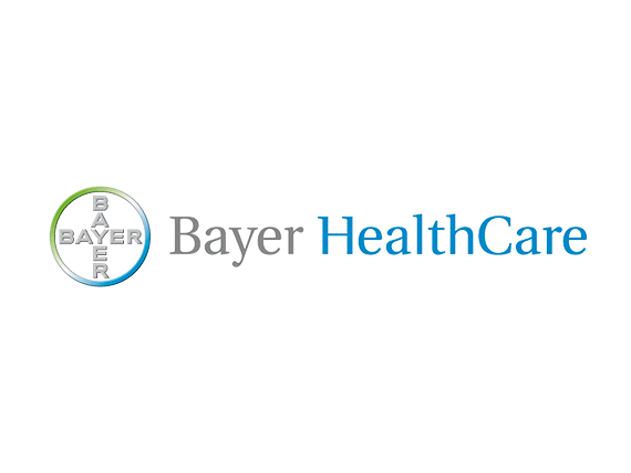 Bayer-Health-Care-logo