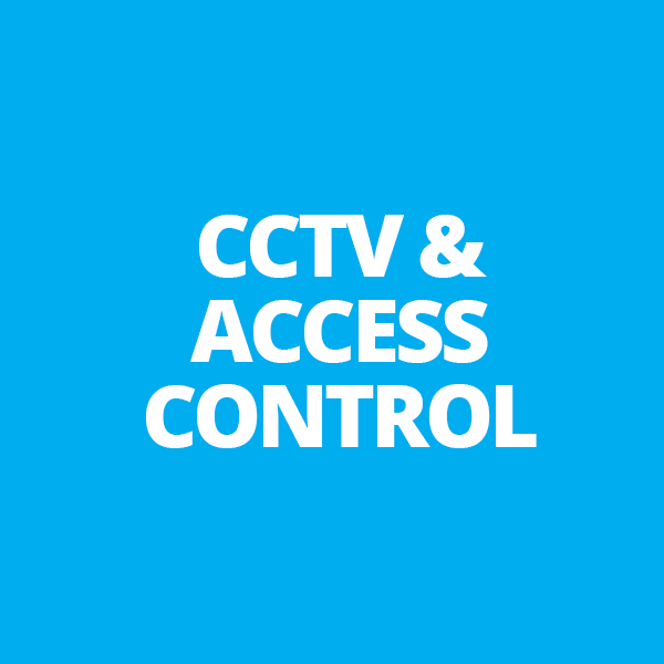Buy-CCTV-Access-Control-System-Products