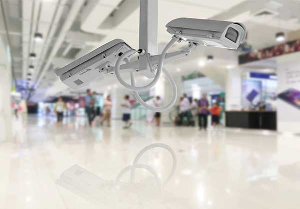 Commercial-CCTV-Installation-For-Retailers