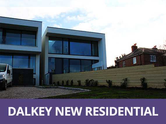 Dalkey-new-residential