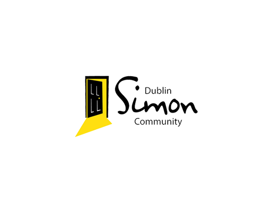 Dublin-Simon-Community