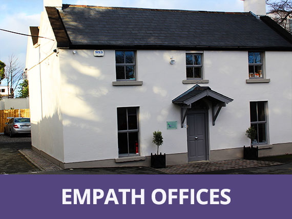 Empath-Offices