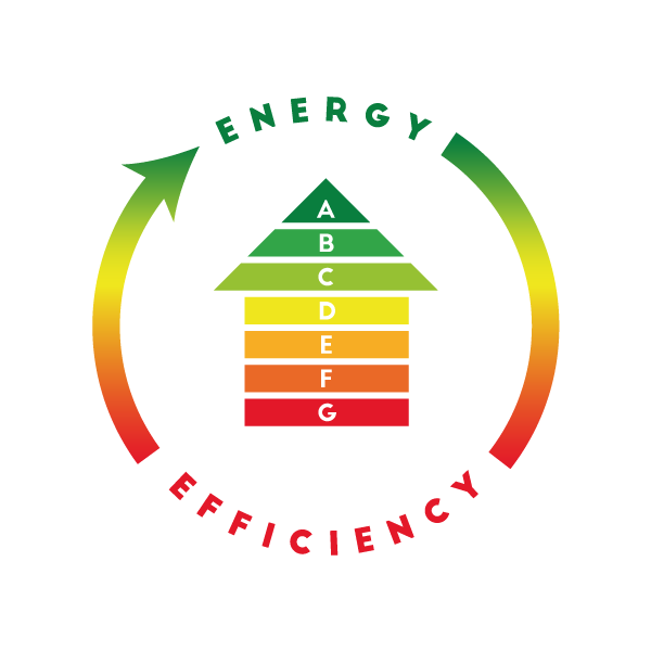 Energy-Efficient-Heating-Solutions-Dublin-1