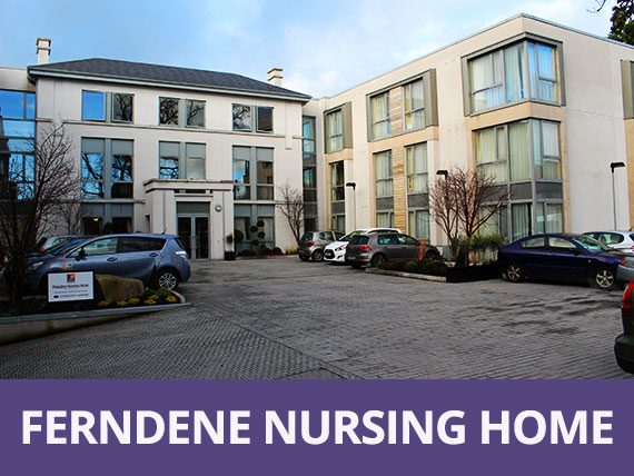 Ferndene-Nursing-Home