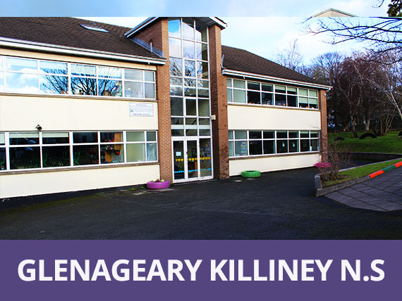 Glenageary-Killiney-national-School