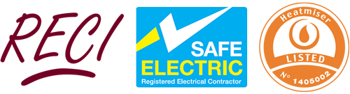 Highly Recommended Registered Electrical Contractors Dublin