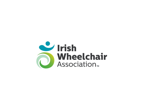 Irish-Wheelchair-Association