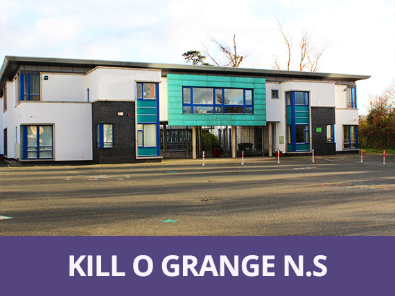 Kill-O-Grange-National-school