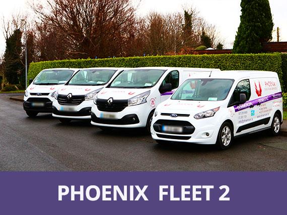 Phoenix--Fleet-2