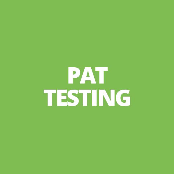 Portable-Appliance-testing-companies-Dublin