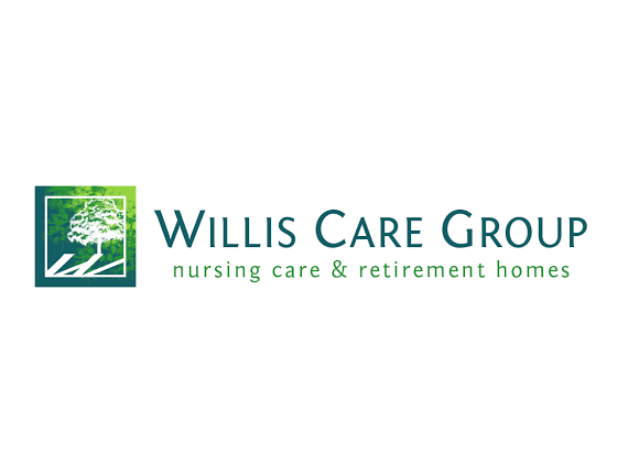 Willis-Care-Group-logo