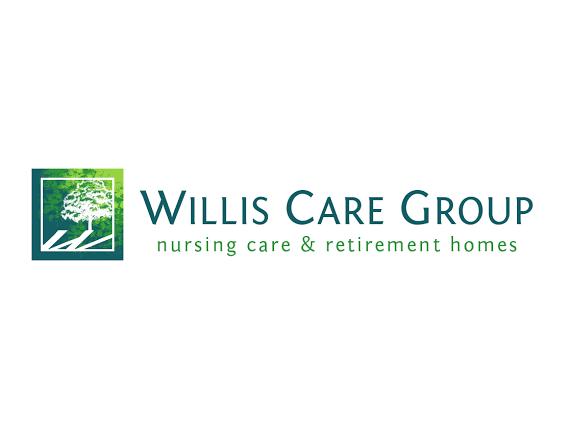 Willis-Care-Group-logo