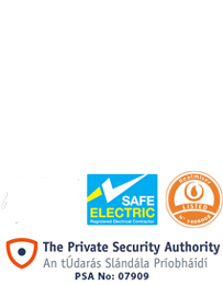 Certified-Registered-Electrical-Contractors-Dublin-Footer-Logos