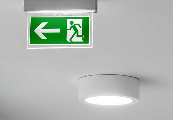 Emergency-Lighting-Installation-Dublin-Ireland