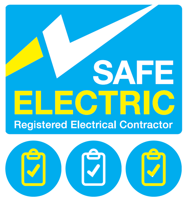 Regulated Statutory-Compliance-Electricians-Dublin