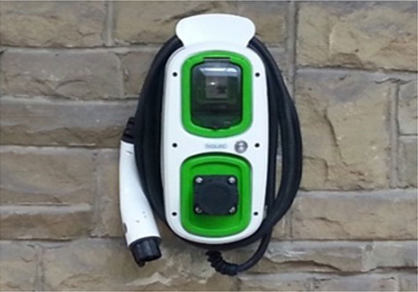 electrical-ev-charging-points-installation-service-for-Houses